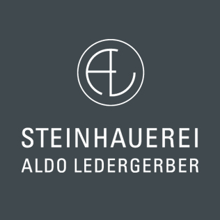 logo_web_grau